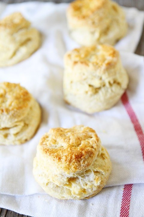 Greek-Yogurt-Biscuits-7