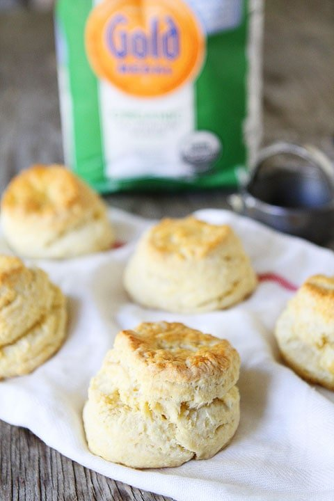 Greek-Yogurt-Biscuits-8