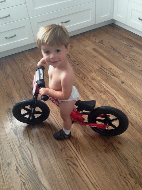 caleb-bike