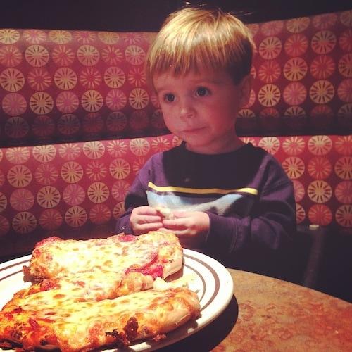 caleb-pizza