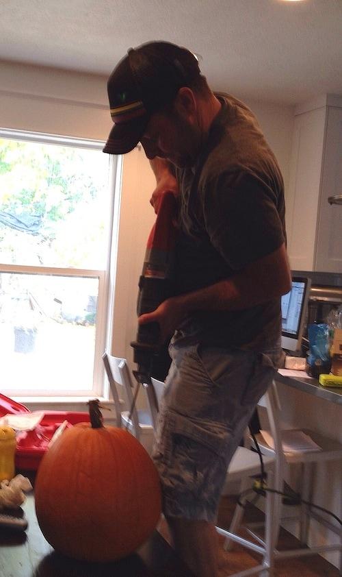 josh-pumpkins
