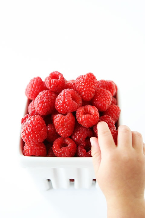 raspberries-1