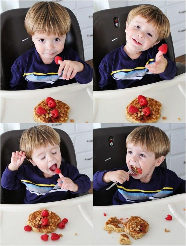 raspberry-coconut-pancakes-caleb