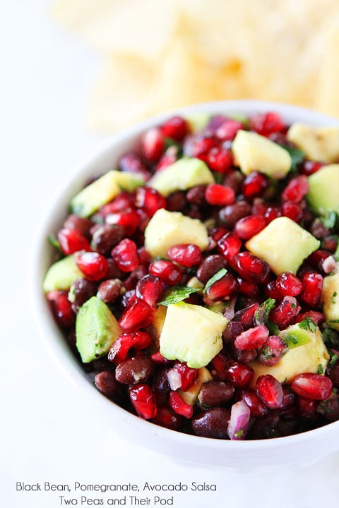 Black-Bean-Pomegranate-Avocado-Salsa-6