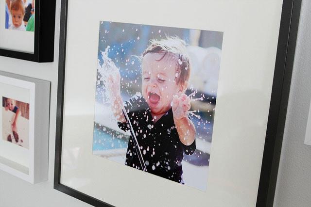 DIY-Photo-Wall-10