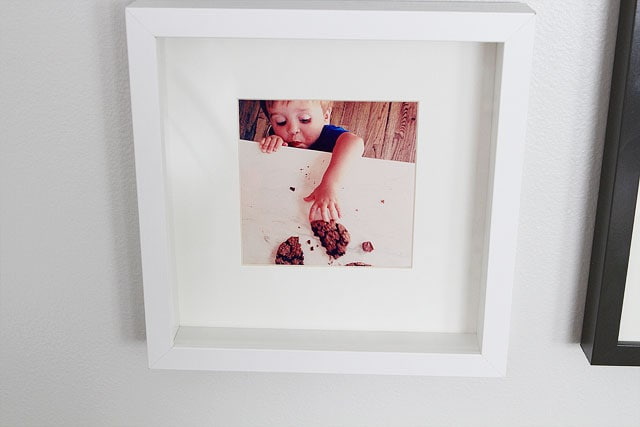 DIY-Photo-Wall-11