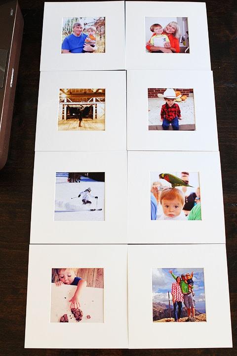 DIY-Photo-Wall-7