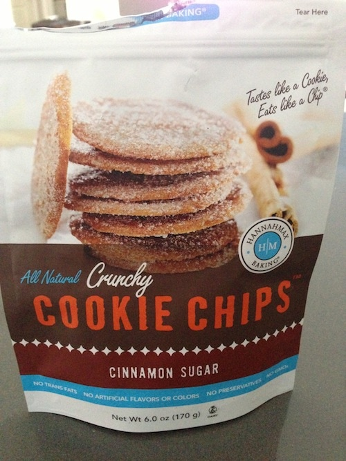 cookie-chips