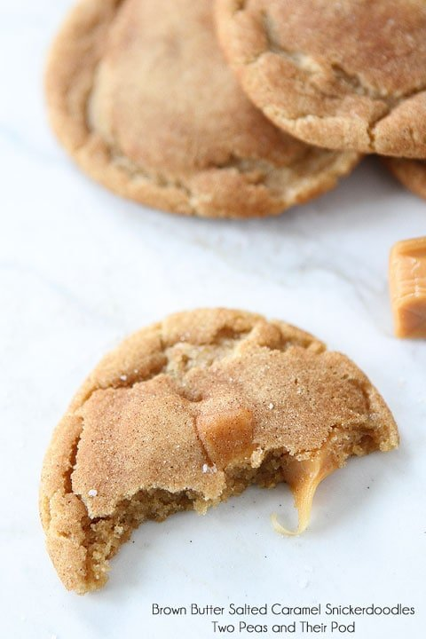 Brown-Butter-Salted-Caramel-Snickerdoodles-6