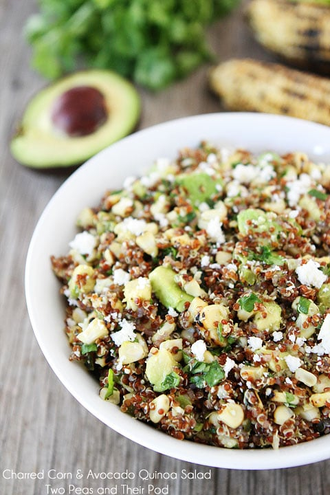 Charred-Corn-Avocado-Poblano-Pepper-Quinoa-Salad-3