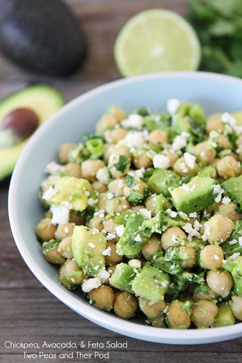 chickpea-avocado-and-feta-salad-5