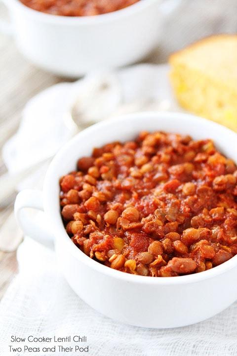 Slow-Cooker-Lentil-Chili-5