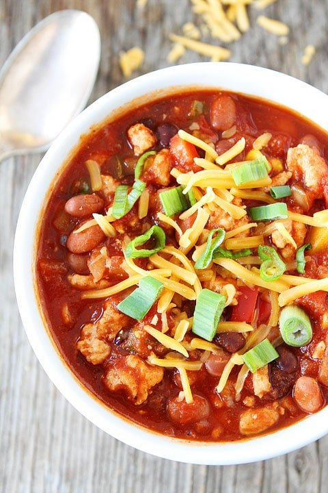 Slow-Cooker-Turkey-Chili-3