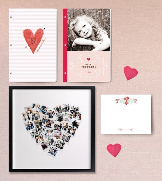 ValentinesDay (1)