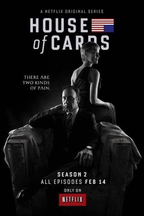 House-Of-Cards-S2-Poster-682x1024