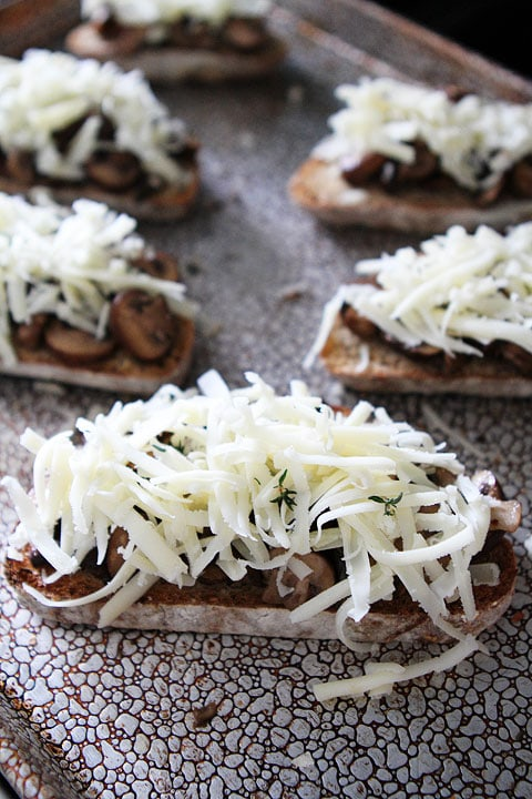 Roasted-Mushroom-and-Gruyere-Toasts-5