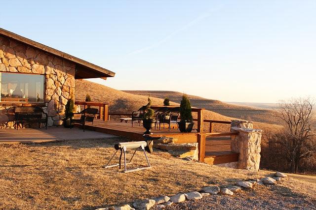 Pioneer-Woman-Ranch-1