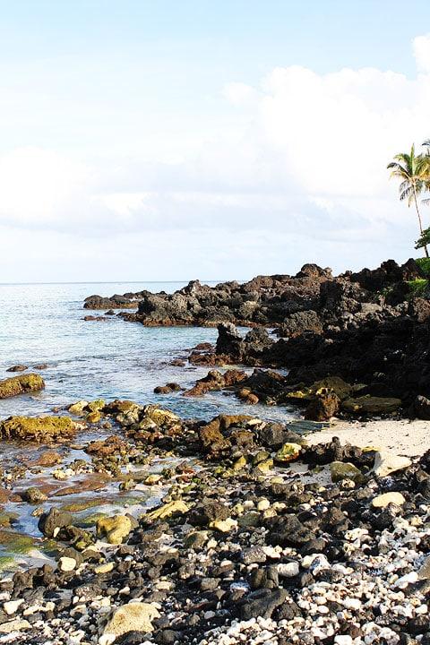 Hawaii-Big-Island-Four-Seasons-Resort-1