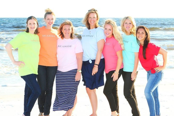 seaside-florida-girls-weekend-getaway-01