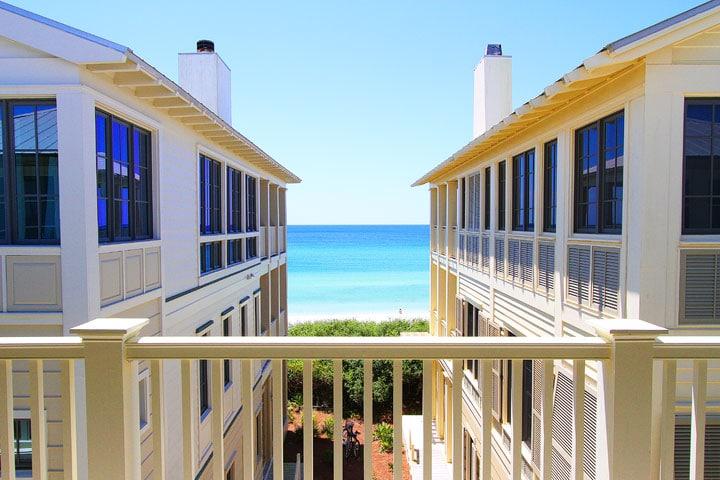 seaside-florida-girls-weekend-getaway-09