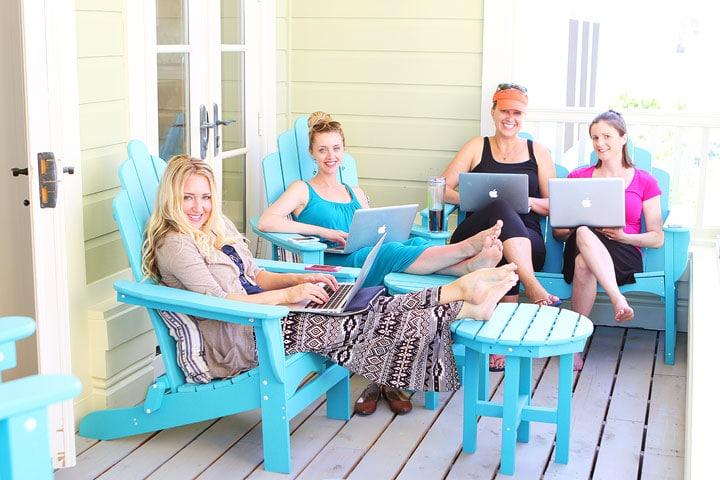 seaside-florida-girls-weekend-getaway-11