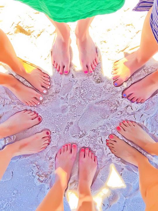 seaside-florida-girls-weekend-getaway-iphone-30