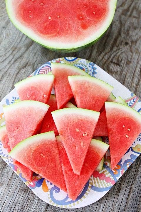 Watermelon-Feta-Guacamole-2