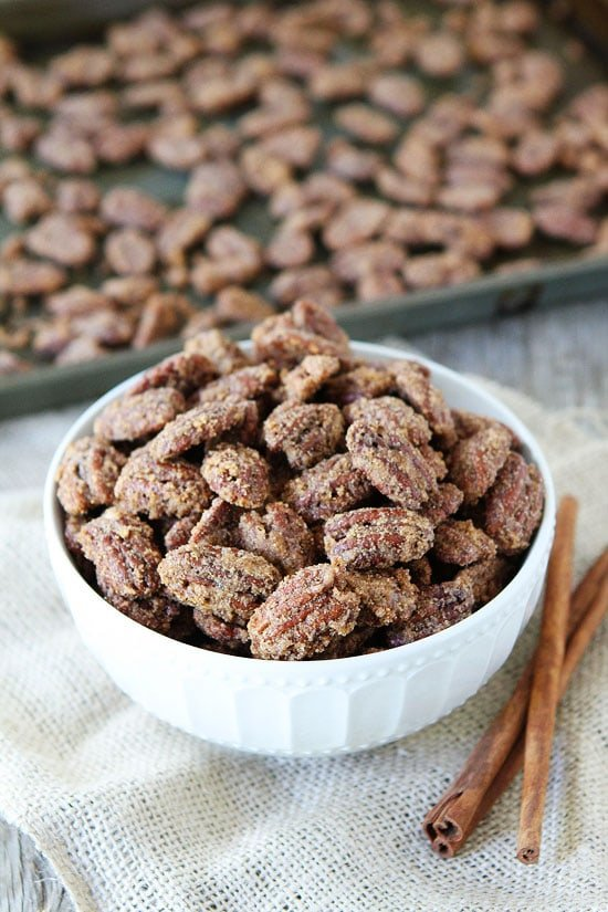 Candied-Pecans-1.jpg