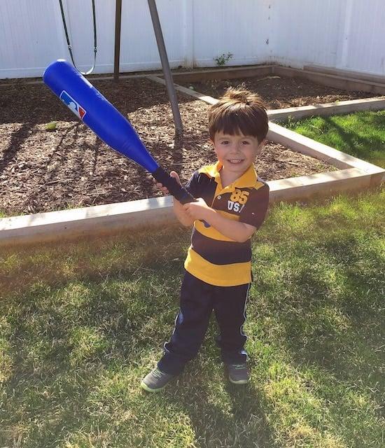 caleb-baseball
