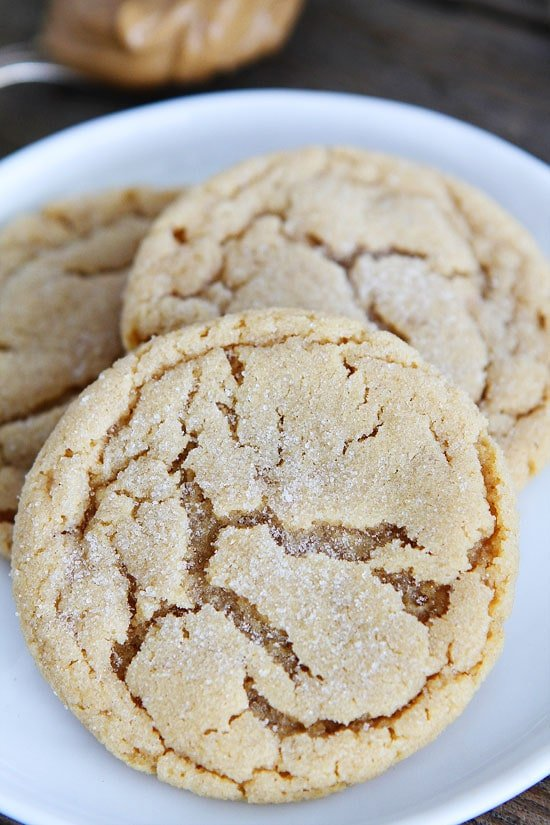 Soft-Peanut-Butter-Cookies-6