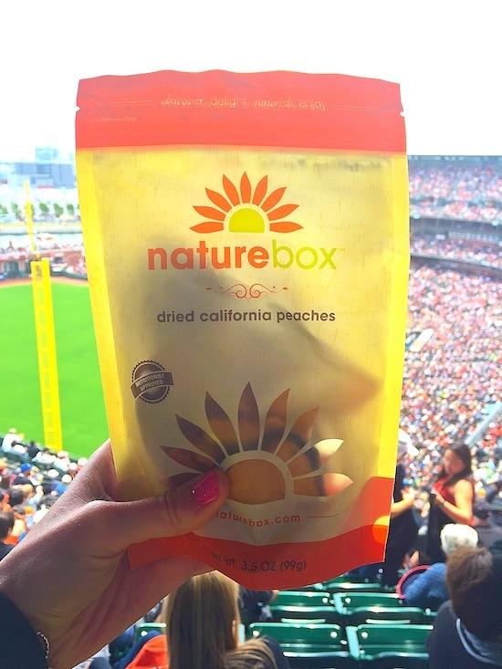 nature-box-game