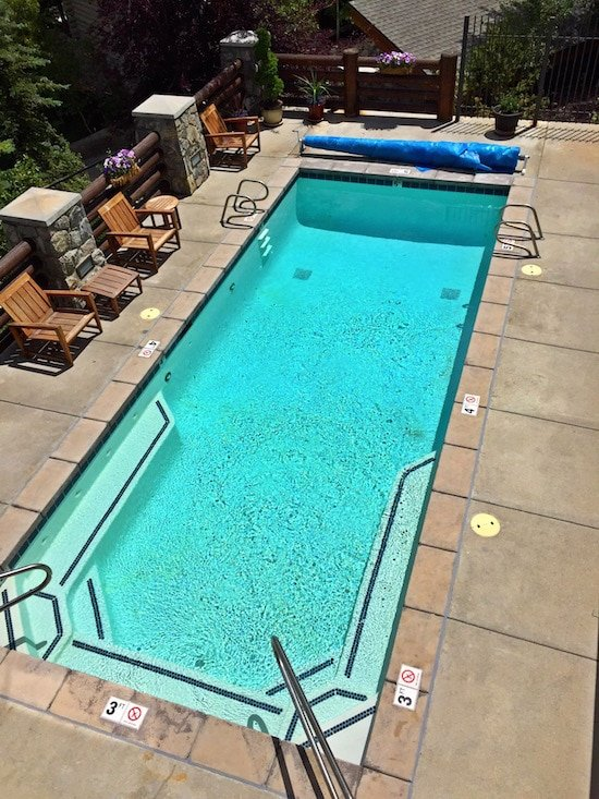 deer-valley-pool