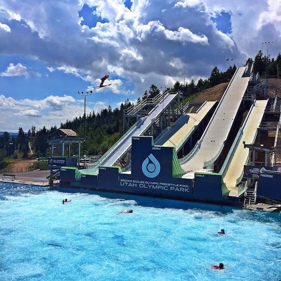 utah-olympic-park