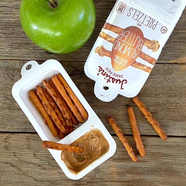justins-snack-packs