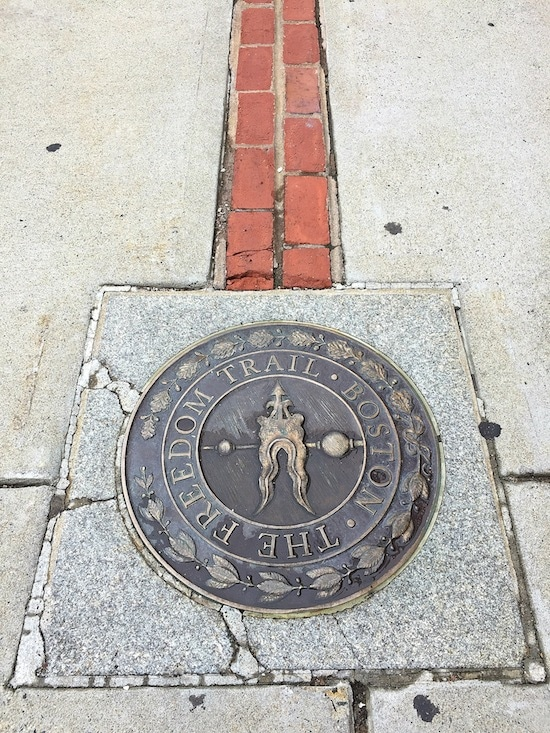 boston-freedom-trail
