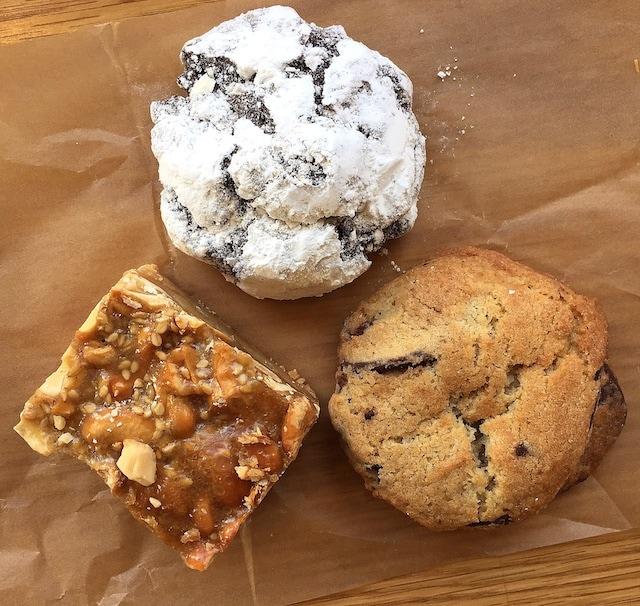 sofra-bakery-1