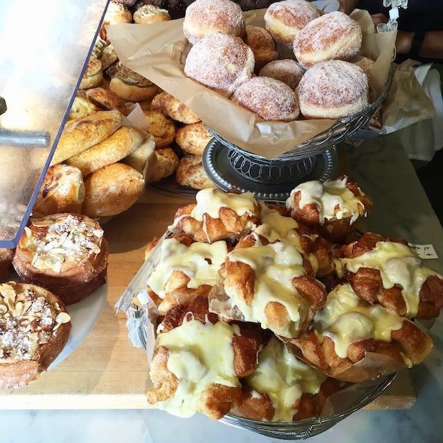 sofra-bakery