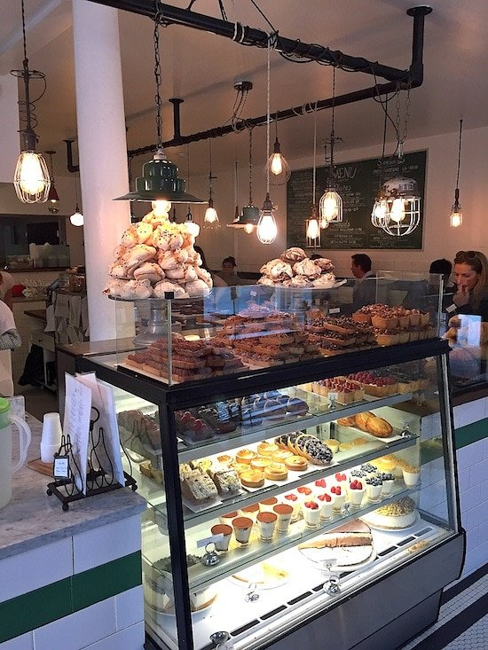 tatte-bakery-boston