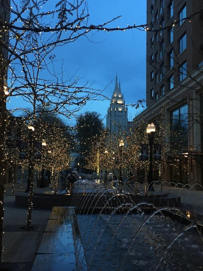 salt-lake-city-christmas