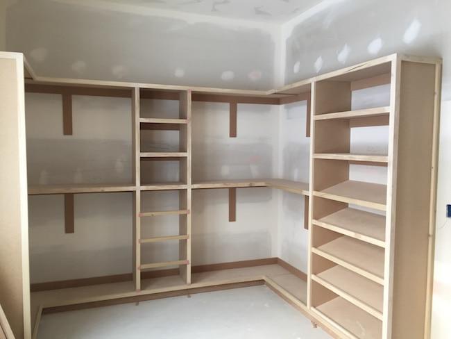 master-closet