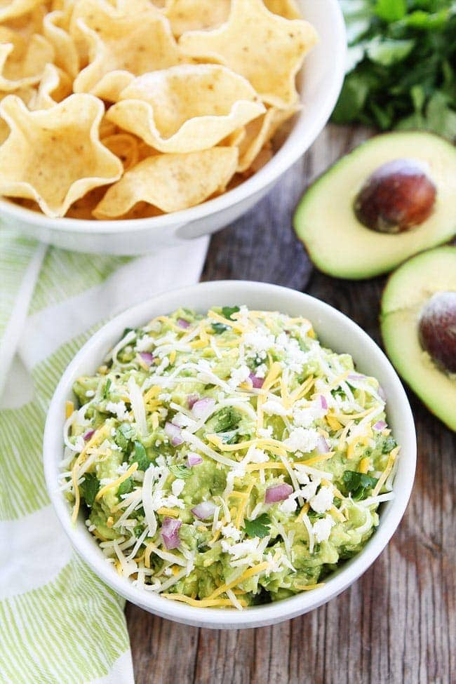 Cheesy-Guacamole-2