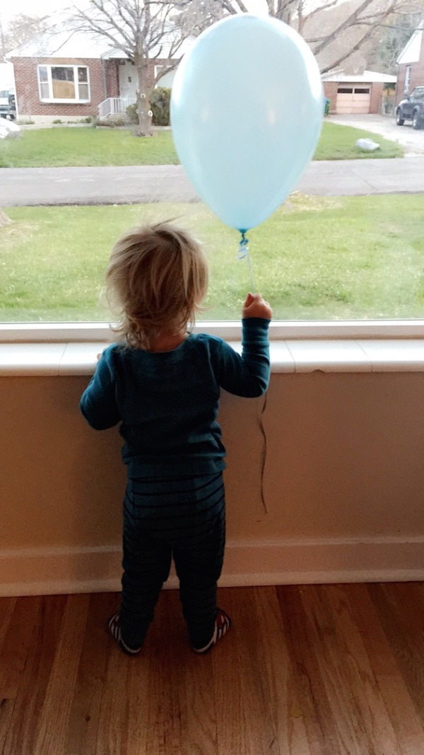 maxwell-balloon