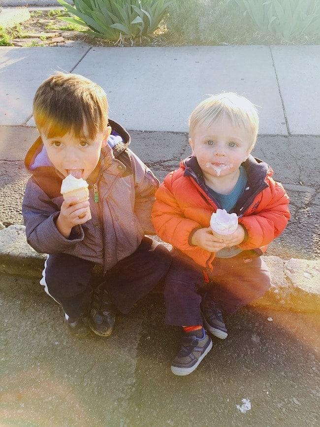 ice-cream-cones