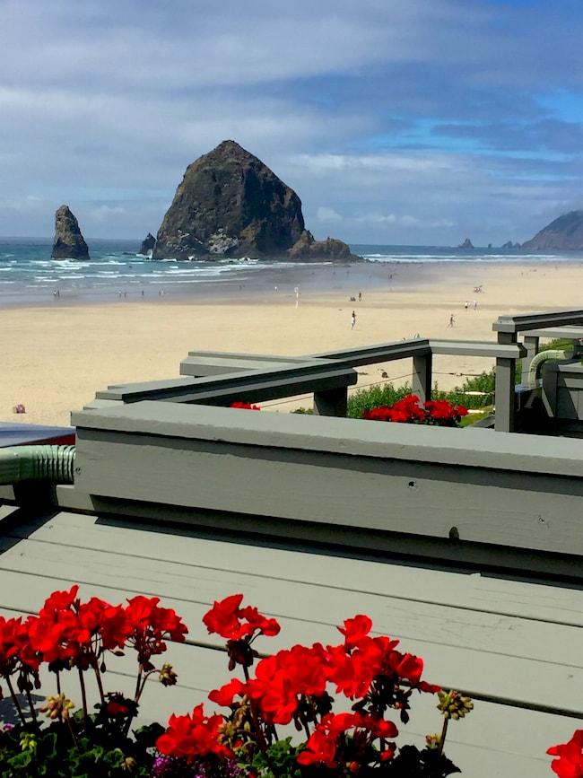 Cannon-Beach-11