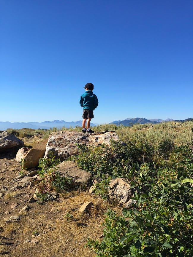 caleb-mountain