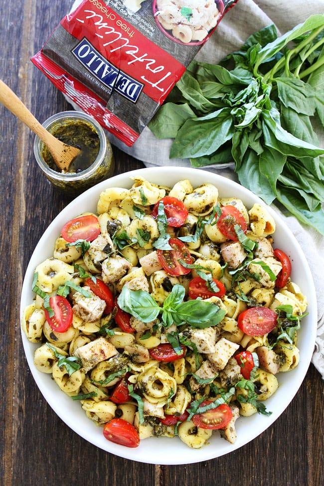 5-ingredient-chicken-pesto-tortellini-11
