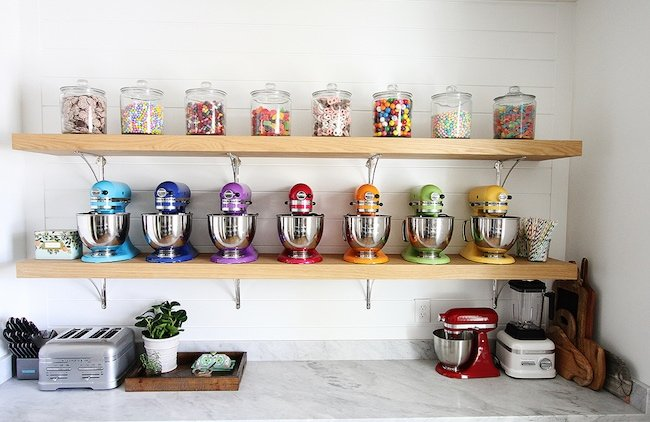 kitchenaid-pantry-4