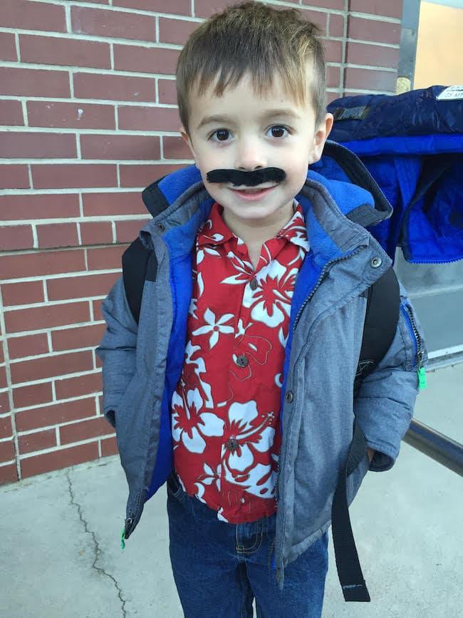 caleb-mustache