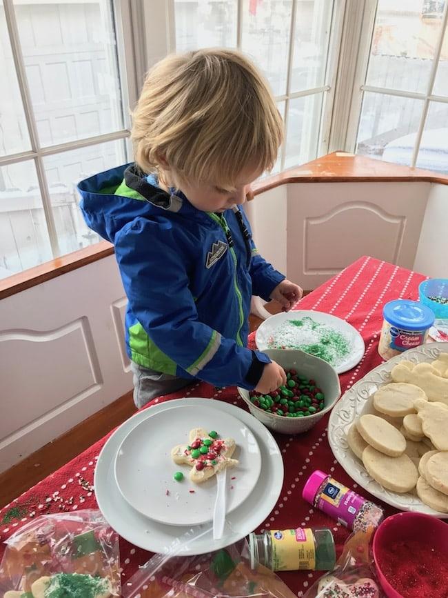 maxwell-sugar-cookies
