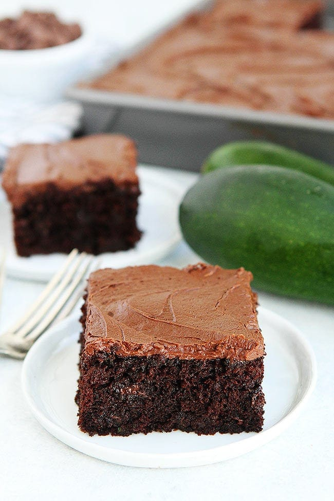 Best Chocolate Cake Recipe Just A Pinch